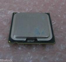 Dell Intel Pentium E2140 Dual-Core 1.6GHz lga 775 processeur 65 W-SLA3U
