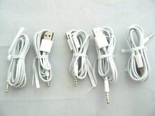 Wholesale USB Charger 3 ft. Data SYNC Cables Apple iPod Shuffle 3,4,5,6,7TH Gen