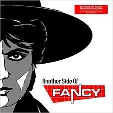 33 U/min Pop Vinyl-Schallplatten (1980er) aus Deutschland