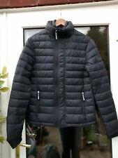 Boy's The Original Fuji Superdry padded Jacket Size xsmall