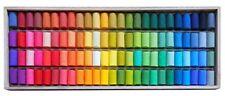 Gondola Soft Pastels 100 Colors Set Handmade #With Tracking Japan Free shipping