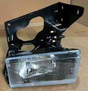 OEM 1997-2004 Chevrolet Corvette Headlamp Asm 10351407 OEM 10351407