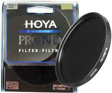 Hoya 77mm PRO ND16 Neutral Density 16 ND 16 Lens Filter - Hoya ND16 New UK Stock