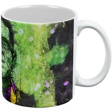 Halloween Frankenstein Raver Horror Movie Monster All Over Coffee Mug