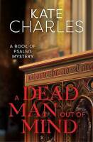 A Dead Man Out of Mind by Charles, Kate (Paperback book, 2015)