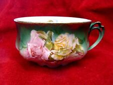 STAR, Fine Bone China Tea Cup, Made in Austria, replacement, very nice