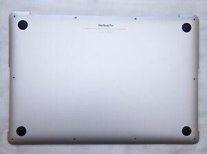 "Genuine Apple MacBook Pro Retina 15"" A1398 Late 2013 2014 2015 Base Bottom Cover"