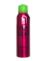 Tigi Bed Head Headrush 5.3 Oz, Shine Spray With Superfine Mist