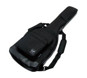Ibanez IGB540 Black Borsa per Chitarra Elettrica Custodia imbottita con tasche