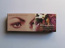 Bare Escentuals bareMinerals Blendable Wine Country Glimpses Eye Collection Kit.