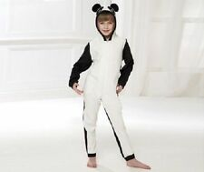 Unbranded Novelty (2-16 Years) for Boys