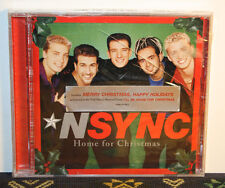 NSYNC Album Music CDs | eBay