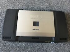 Alpine MRV-F545 V12 4 Channel Power Amplifier