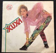 Xou da Xuxa Vinyl LP Schallplatte Brasilien Brazil Pressing 1986