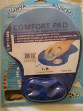 Mouse Pad comfort pad