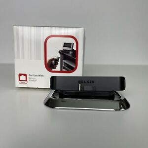 Belkin Home Kit for Xpress and RoadyXT XM Satellite Radios