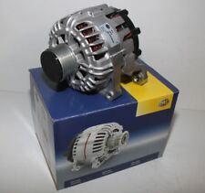 Generator Lichtmaschine Opel Astra J GTC Insignia A Sports Tourer  HELLA PREMIUM