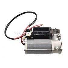 Air Suspension Compressor Pump For BMW 5 7 E39 E53 E65 525 528 540i 750 760i X5