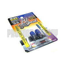 Polarg M80 Bl Hybrid 194 Blue Light Bulbs Light Bulbs Wedge Pair M-80 JDM