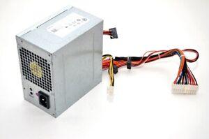 Alimentation ordinateur DELL Optiplex/Precision H265AM-00 265w - occasion
