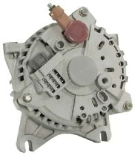 Alternator For 1998-2007 Ford Crown Victoria 2005 2001 1999 2000 2002 2003 2004