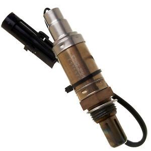 Oxygen Sensor Delphi ES10966
