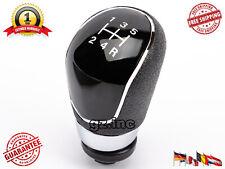 Pommeau de levier de vitesse pour bo/îte de vitesses automatique Mondeo Mk4 S-MAX 2007-2014