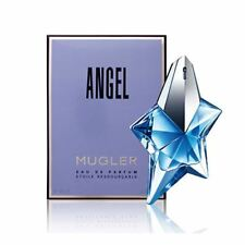 Thierry Mugler Angel 25ml EDP Spray Retail Boxed Sealed