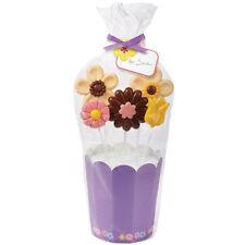 Pops Flower Bouquet Pot Kit 2 ct. from Wilton #0001