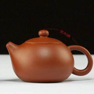 tea pot+2 tea cups Yixing teapot kettle flask bottle Purple sand teapot on sales