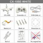 Cheerson CX-10SE Mini Drone Quad Copter Pocket Micro Dron Kids Toy RC Helicopter