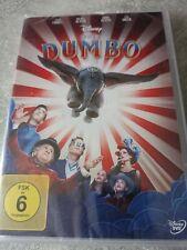 ?DVD?Dumbo ??Disney