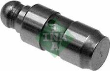 INA Ventilstößel Hydrostößel 420018110