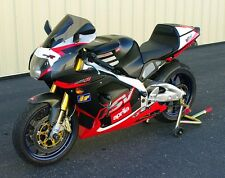 Aprilia RSV 1000 MILLE 98-00 STANDARD SCREEN Any colour