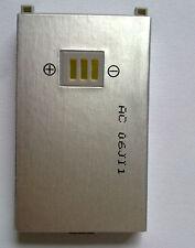 AC 06JI1 T200 3.6V 1500mAh Li-ion Akku für Sony-Ericsson T200 T202 (BST-24)
