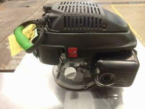 Honda GCV160A 5.5 hp engine brand new