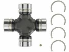 For 2000-2005 Ford Excursion Universal Joint Moog 53765SW