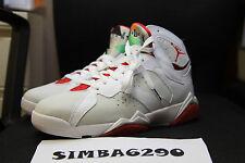 Nike Air Jordan CDP 7/16 VII XVI HARE not V VI X DMP xi xii iii iv DS bugs bunny