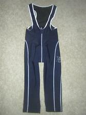 KB Performance Gear Competition Unitard SpeedSuit Sz LARGE Padded NEW