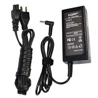 HQRP AC Power Adapter Charger for HP ProBook 430, 440, 450, 455, 470 G3 Laptop