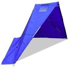 Ian Golds Igloo Mk2 Shelter