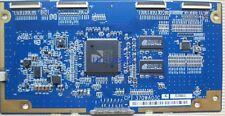 SAMSUNG LE37A436T1DXXU LNT3732HX/XAA T-Con Board CPT370WA03C4G CPT 370WA03C 4G