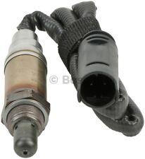 Bosch 13475 Oxygen Sensor