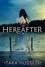 Hereafter (Paperback or Softback)