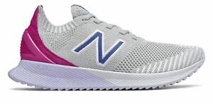 New Balance FuelCell Echo Women's Running Sport Lifestyle Shoes