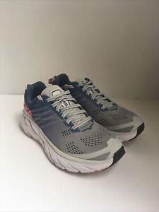Hoka One One Womens Clifton 6 Running Shoes - UK Size 5.5