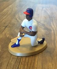 Starting Lineup 1999 Sammy Sosa Chicago Cubs Classic Doubles Slu Loose