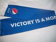 Scarf Pepsi UEFA Champions League