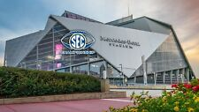 2~SEC CHAMPIONSHIP TICKETS~LOWEST PRICE U WILL FIND~ GREAT BARGAIN! WOW 12/1/18