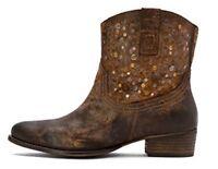 Details about  /Women/'s Shoes JBU Jambu NOVA SCOTIA Duck Rain Boots Short Rubber Brown Whiskey